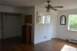 40476 Road 274 - Photo 12