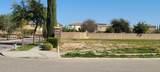 10834 Meridian Avenue - Photo 2