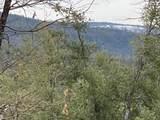 0 Beasore Road - Photo 3