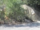 0 Beasore Road - Photo 7