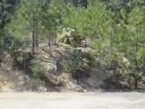 0 Beasore Road - Photo 8