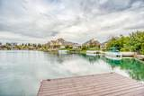 2739 Lake Van Ness Circle - Photo 55