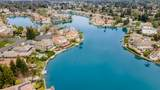 2739 Lake Van Ness Circle - Photo 63