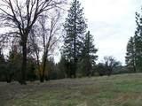 0-5.01AC Hard Times Ranch Rd - Photo 7