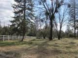 0-5.01AC Hard Times Ranch Rd - Photo 9