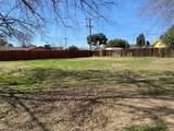 1291 Lemoore Avenue - Photo 7
