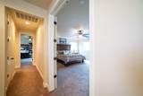 2086 Highland Avenue - Photo 31
