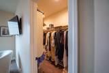 2086 Highland Avenue - Photo 52