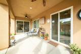 2086 Highland Avenue - Photo 54