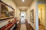 2086 Highland Avenue - Photo 7