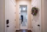 2086 Highland Avenue - Photo 9
