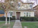 5531 Gates Avenue - Photo 1