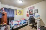159 Fairmont Avenue - Photo 29