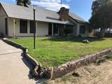 2212-2226 Vista Avenue - Photo 1