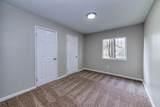 3480 Bethel Avenue - Photo 25