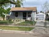 913 8th Street - Photo 3