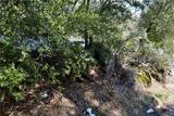 10 Granite Ridge Lane - Photo 3