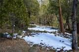 10 Granite Ridge Lane - Photo 4
