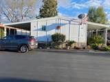 2706 Ashlan Avenue - Photo 1