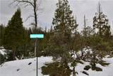 5859 Dogwood Creek Drive - Photo 2