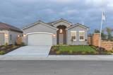 639 Mesa Drive - Photo 22