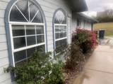 31244 Quartz Mountian Road - Photo 1