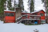 50781 Chu Ranch Road - Photo 1