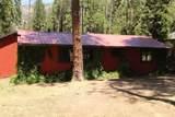 50781 Chu Ranch Road - Photo 2