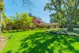 5134 Woodson Avenue - Photo 2