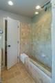 5134 Woodson Avenue - Photo 20