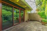 5134 Woodson Avenue - Photo 23