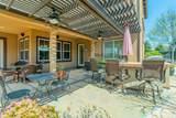 4148 Bodega Bay Road - Photo 28