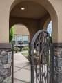 4148 Bodega Bay Road - Photo 29