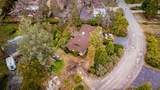 39670 Pine Ridge Road - Photo 16