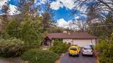 39670 Pine Ridge Road - Photo 4