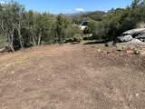 0 Quartz Mountain - Photo 1