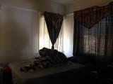 3233 Lyell Avenue - Photo 10