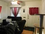3233 Lyell Avenue - Photo 16