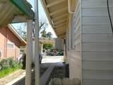3233 Lyell Avenue - Photo 19