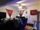 3233 Lyell Avenue - Photo 21
