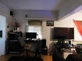 3233 Lyell Avenue - Photo 22