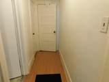 3233 Lyell Avenue - Photo 23