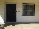 3233 Lyell Avenue - Photo 4