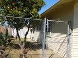 3233 Lyell Avenue - Photo 5