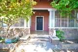 225 Lake Street - Photo 33