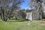 32670 Sunset Ridge Road - Photo 33