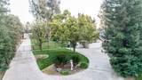 7061 Tenaya Avenue - Photo 60