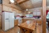 42136 Tollhouse Road - Photo 26