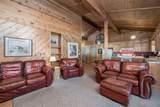 42136 Tollhouse Road - Photo 30