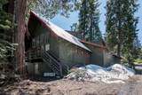 42136 Tollhouse Road - Photo 42